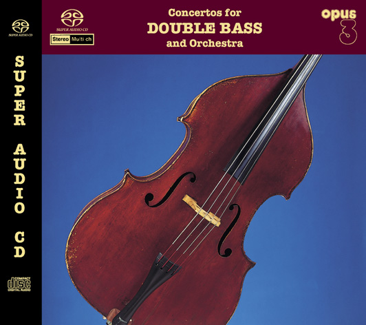 http://www.opus3records.com/image/CD85522.jpg